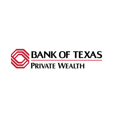 Bank-of-Texas-Logo.png