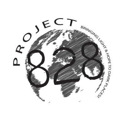 Project-828.png