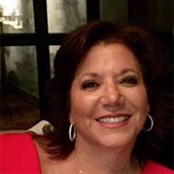 Debbie-Packer.jpg