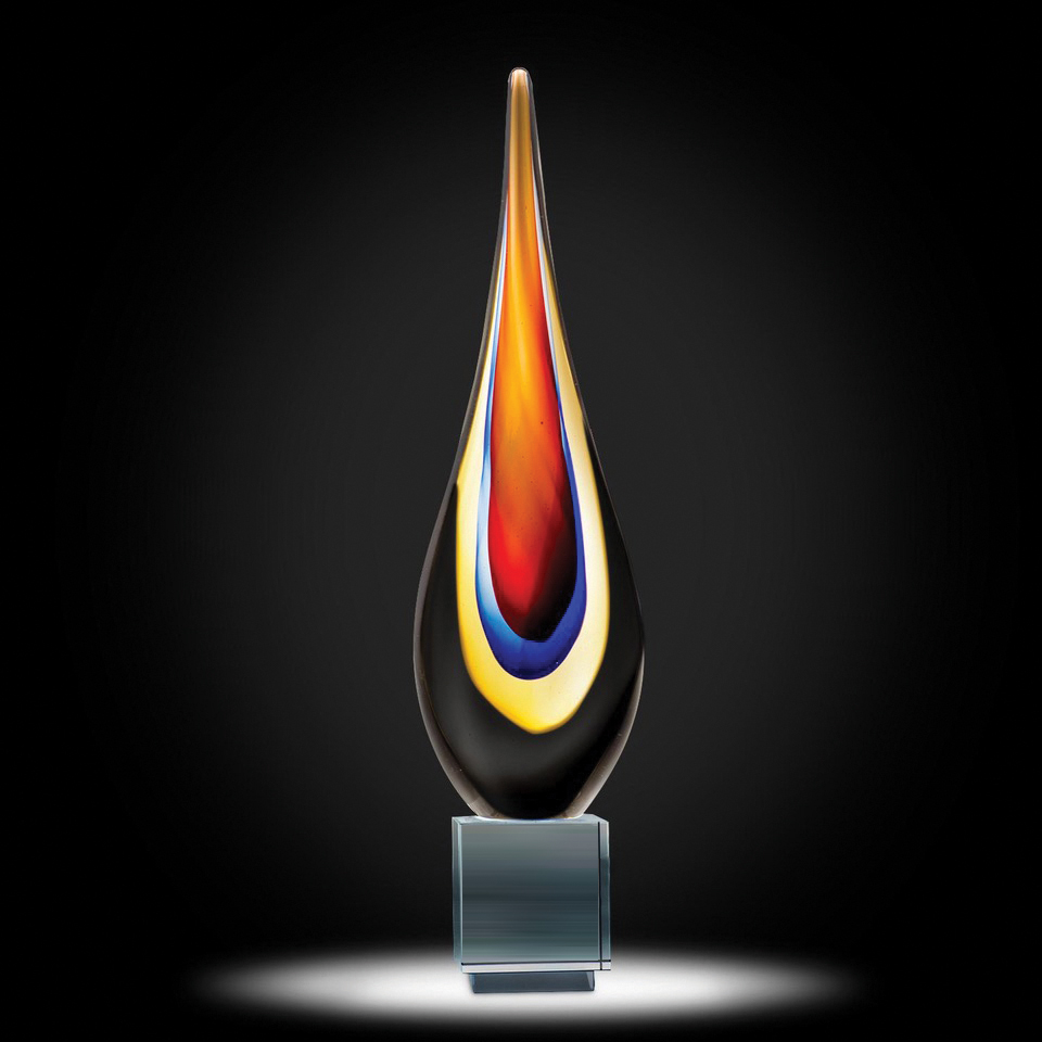 Inspire-Award.jpg