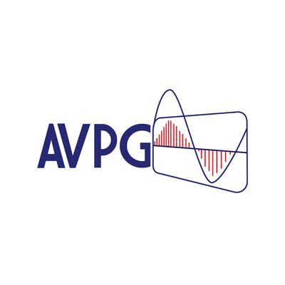 AVPG.png