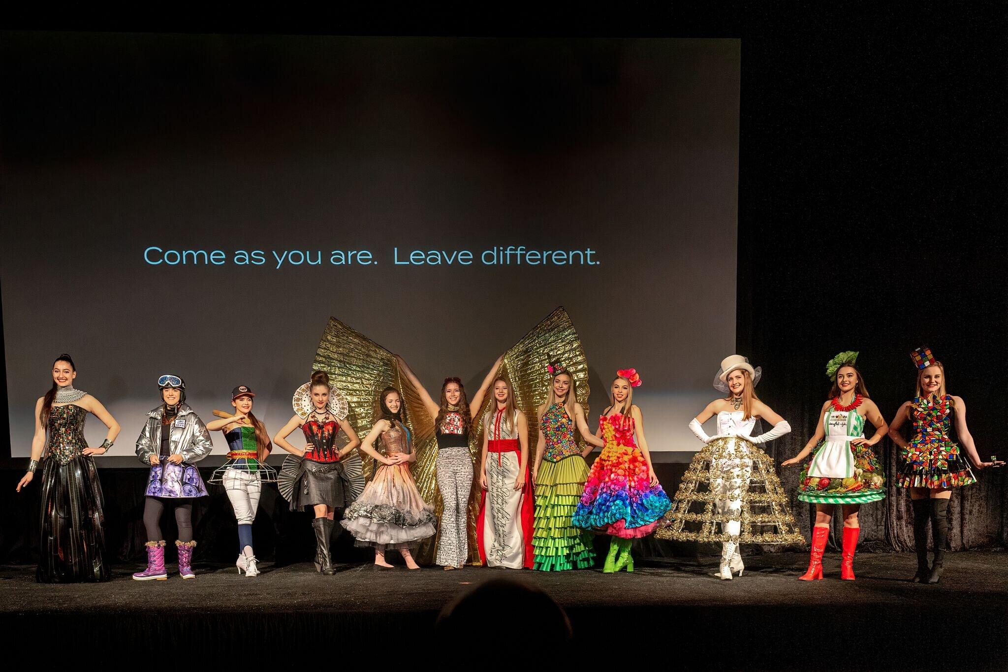 IFF-Homepage-Movie-Dresses.jpeg