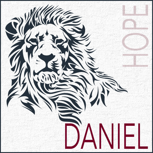 cover_daniel.jpg
