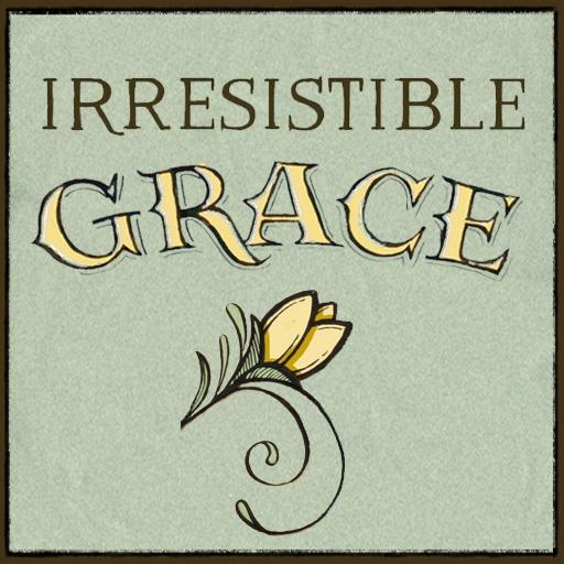 cover_grace.jpg