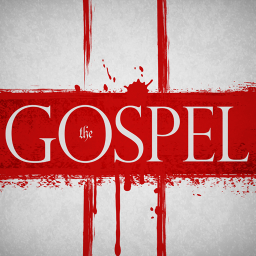 cover_gospel.png