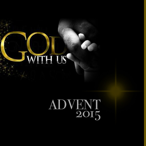 cover_advent2015.png