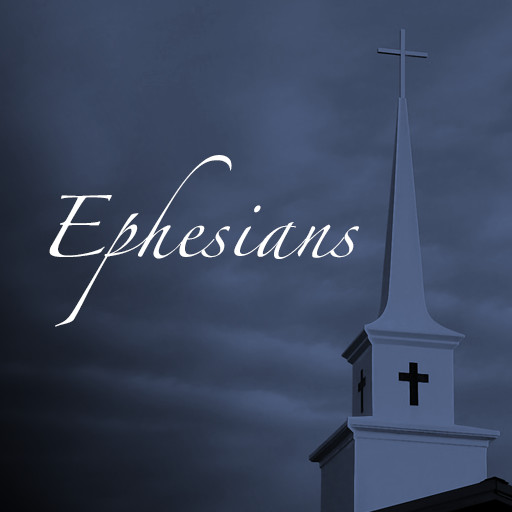 cover_ephesians.jpg