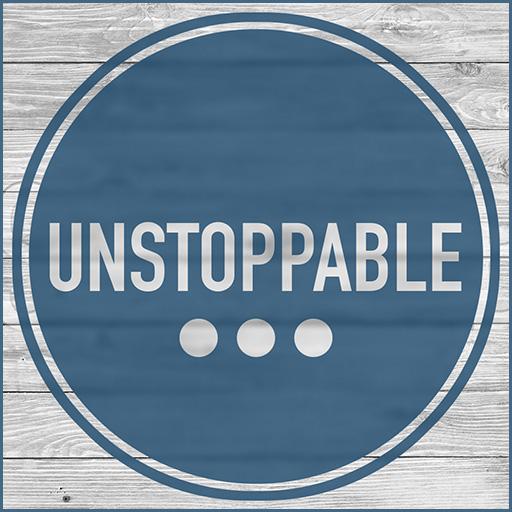 cover_unstoppable.jpg