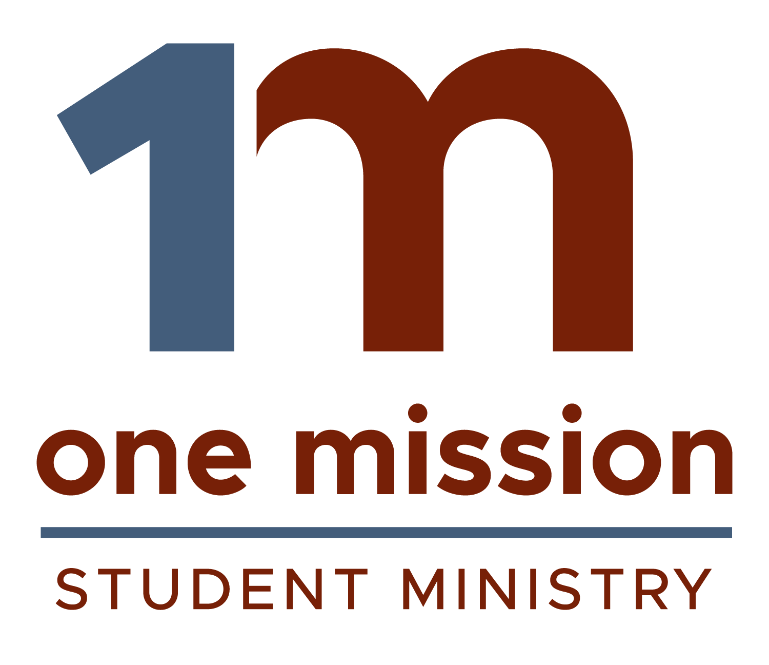 Missio Church's student ministry is committed to developing students into committed disciples of Jesus that give other students the repeated opportunity to see, hear & respond to the gospel.