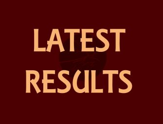 competition-results-athleticsafrica-335x256.jpg