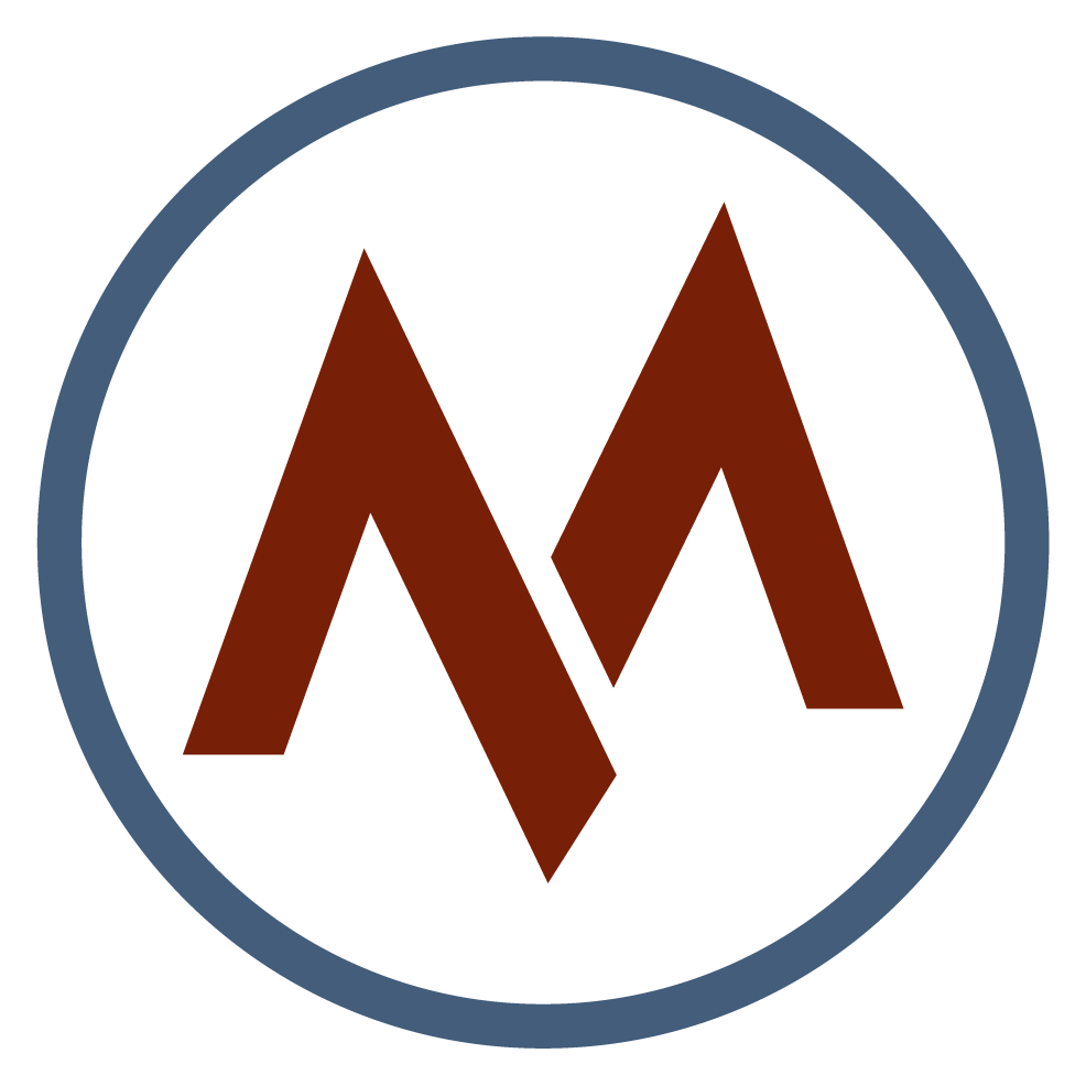 Missio-M-BlueRed.png