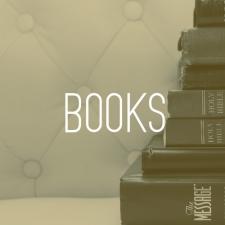books_resource-2.jpg