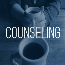 counseling_resource-2.jpg