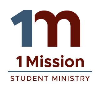 1M-Student-Ministry-Logo.jpg