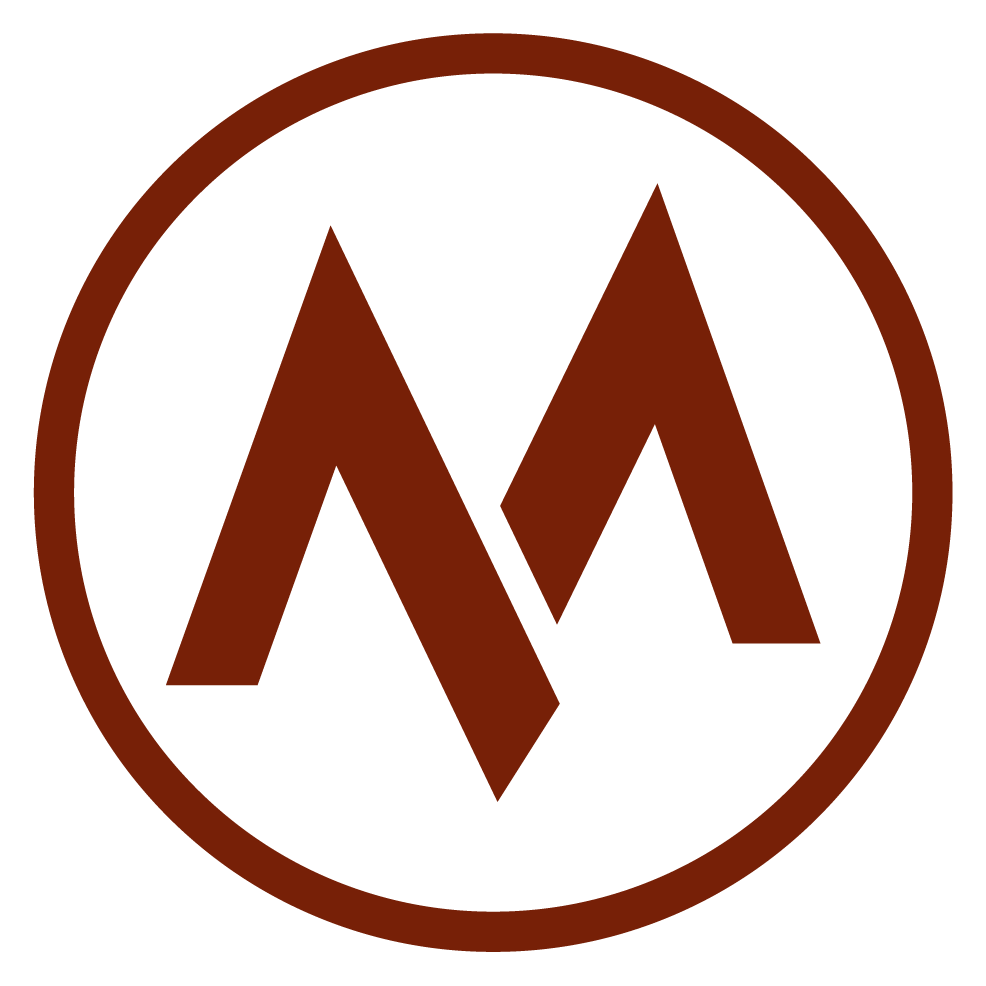 Missio-M-Red.png