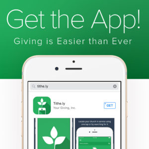 Get-the-app_Insta-2-300x300.jpg