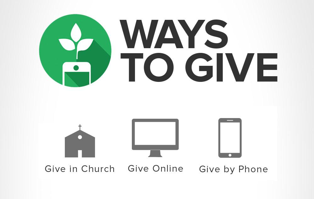 3-ways-to-give-alt-insta_orig.jpg