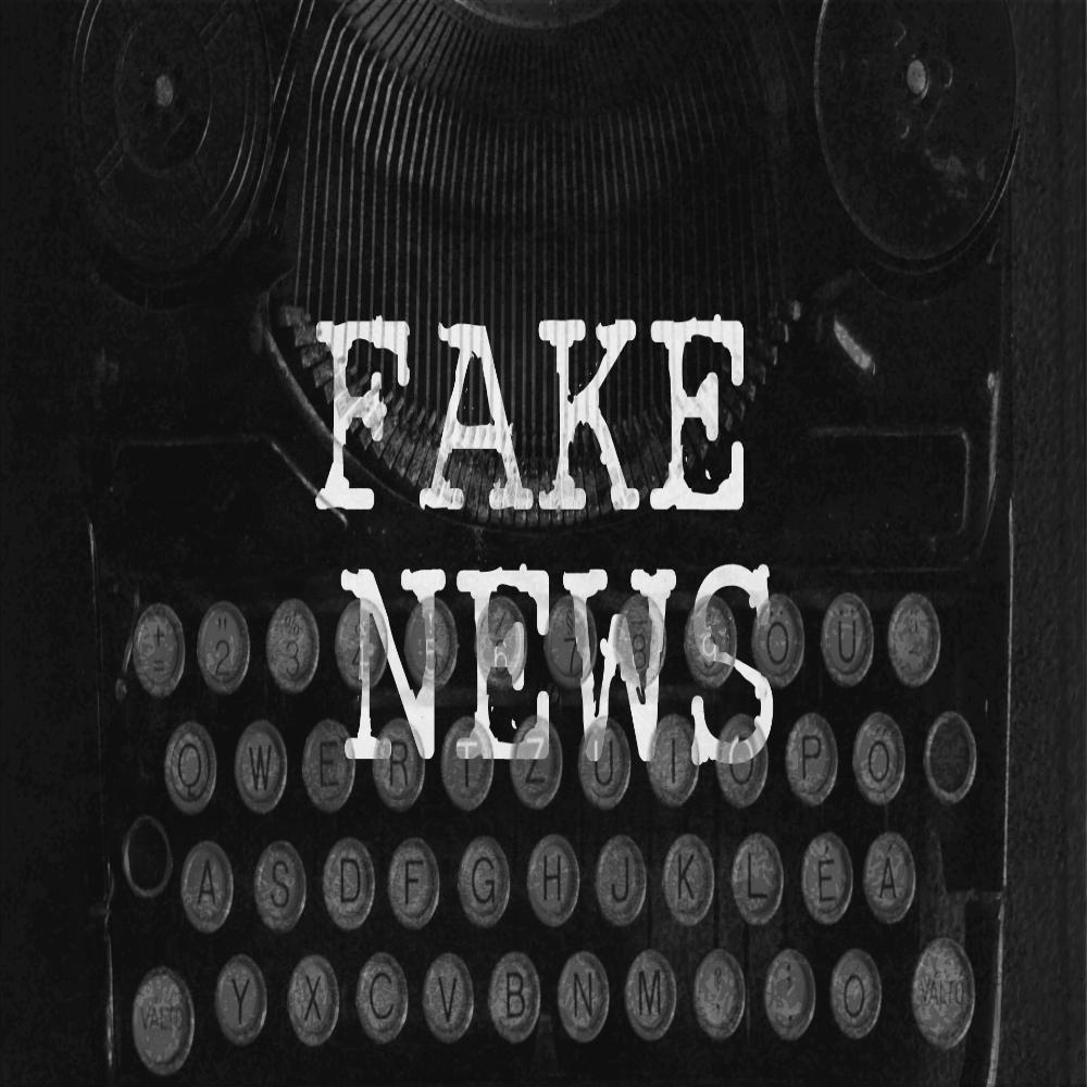 fake_news_1920x1080.jpg