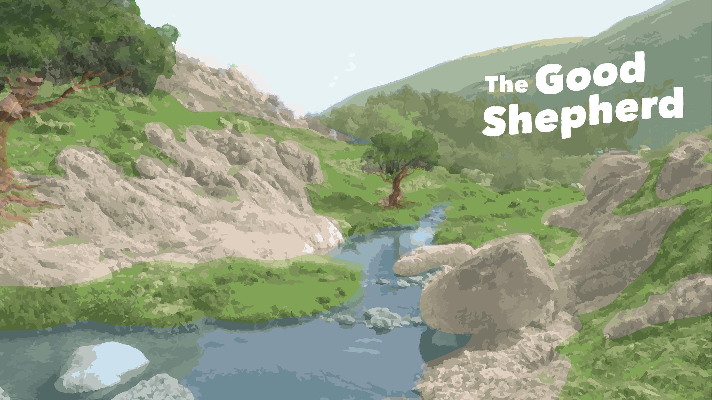 good-shepherd-02.jpg
