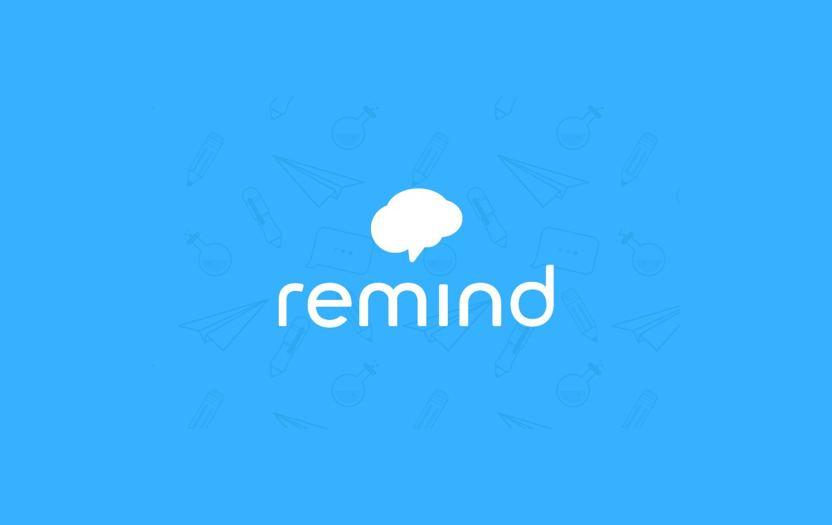remind-logo.jpg