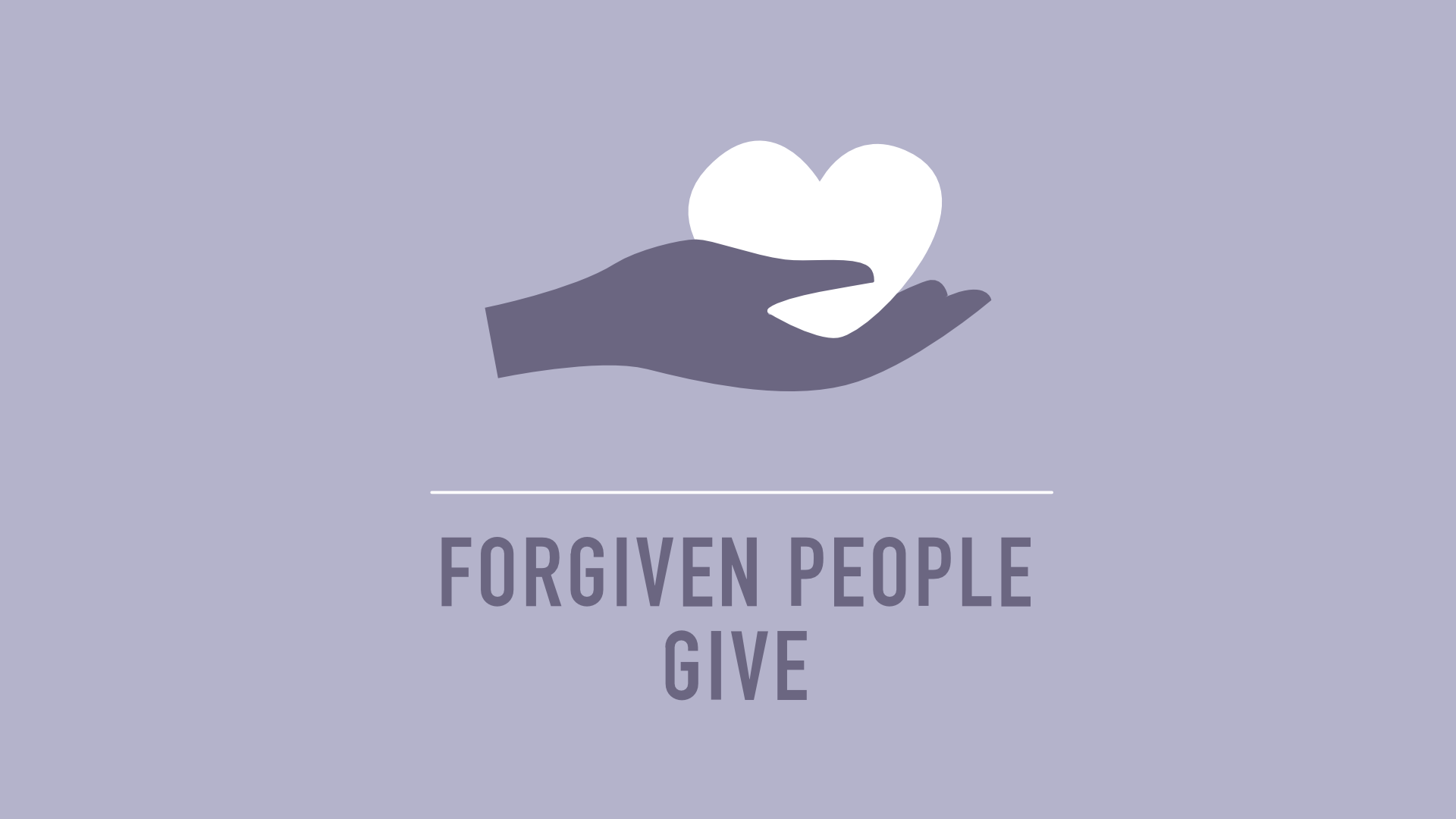slide-give.png