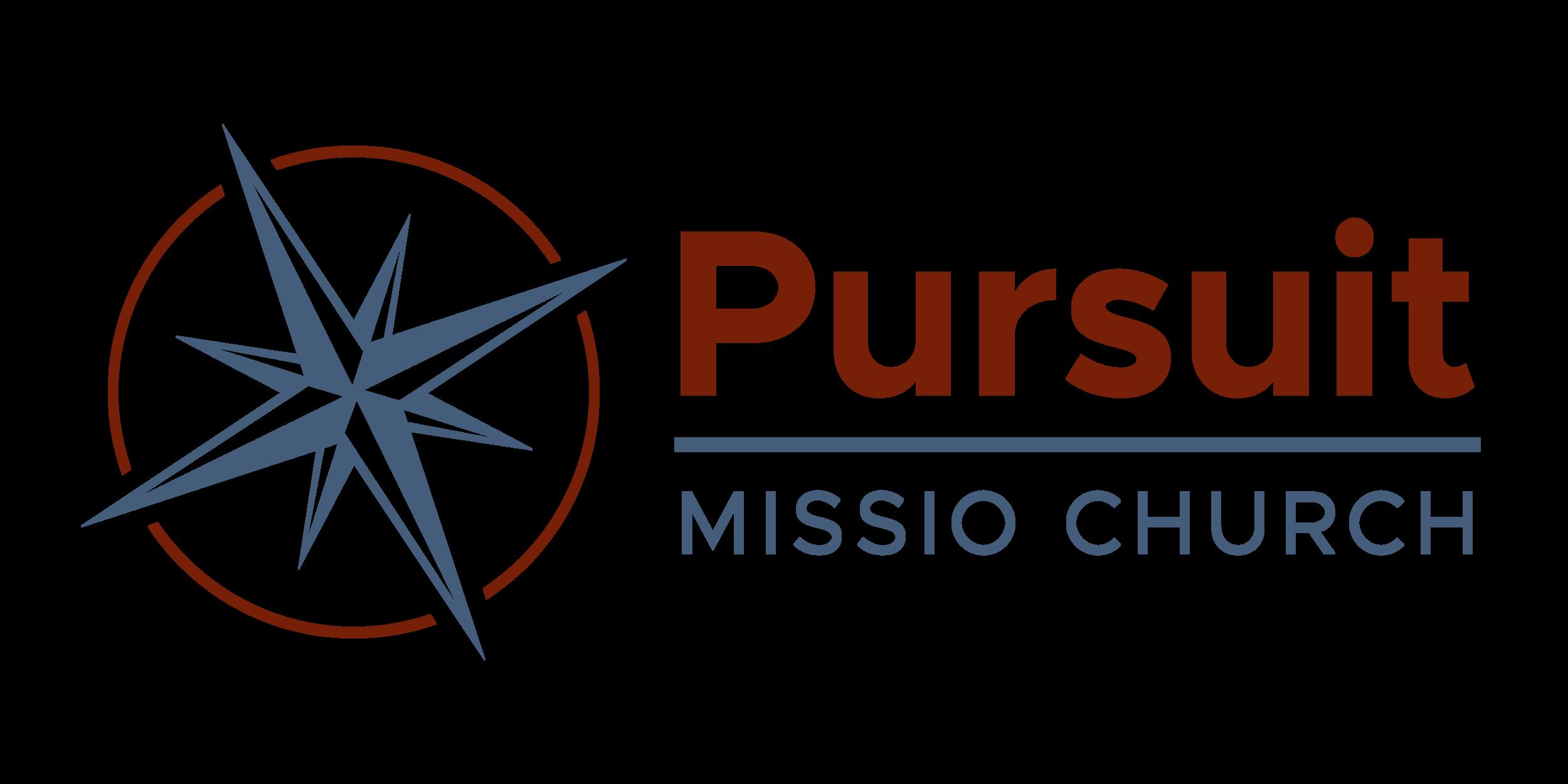 pursuit-long-version.png