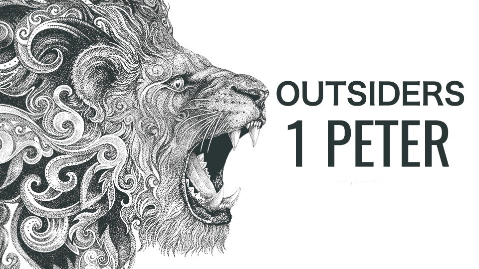 1 PETER - outsiders TITLE SLIDE.png