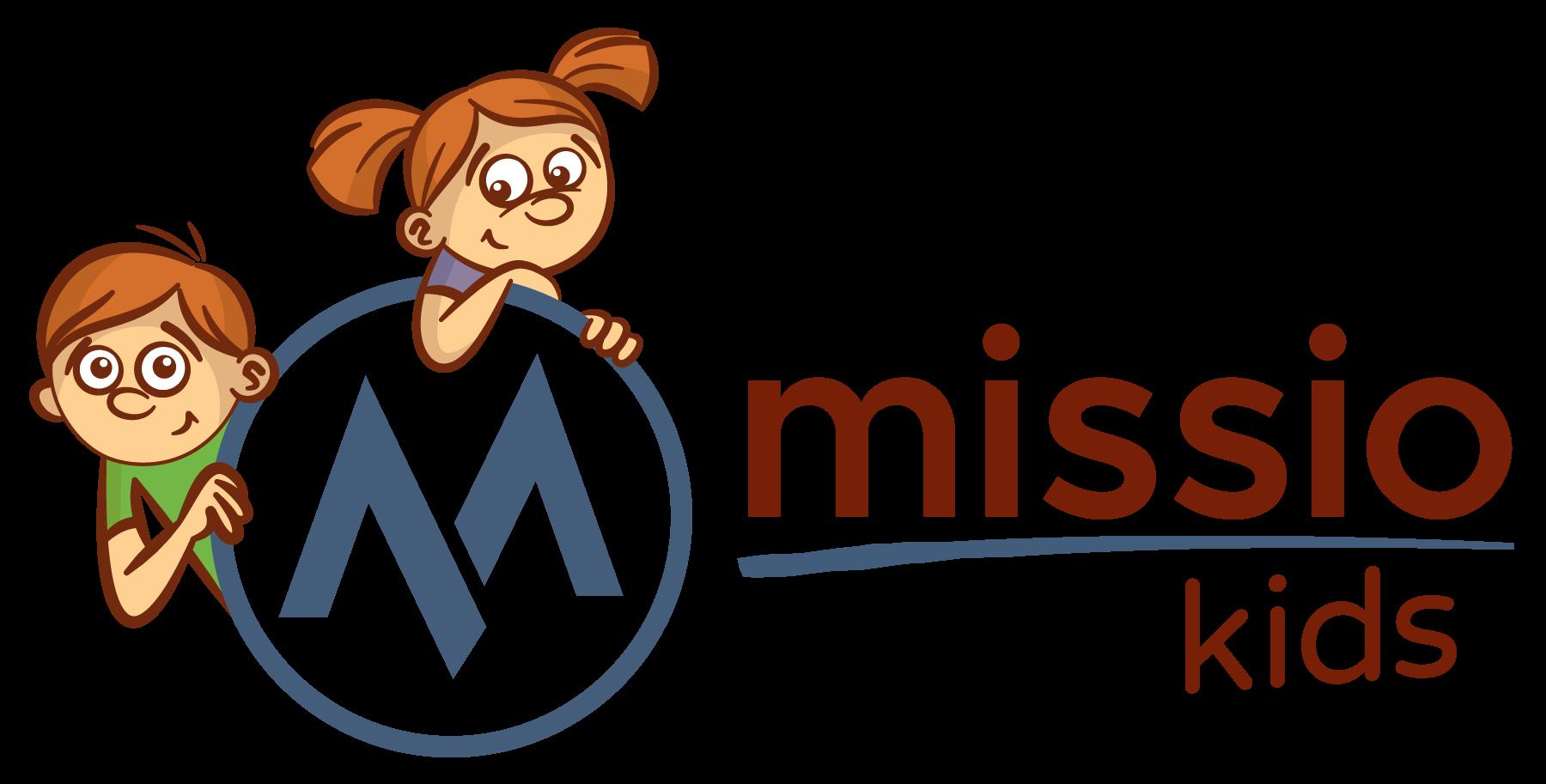 Missio-Kids-Logo-Horizontal-BlueRed.png