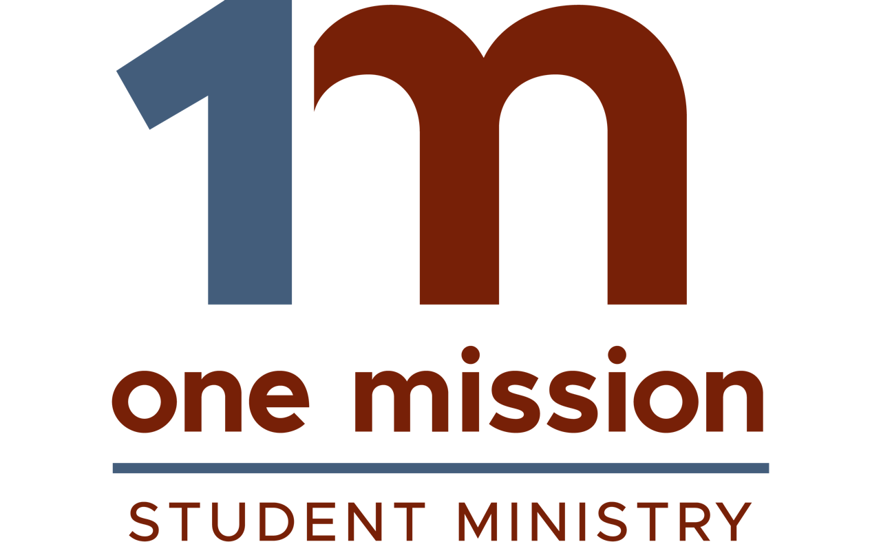 1M-Student-Ministry-Logo-Vertical-Large.png