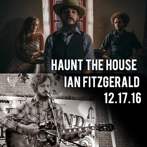 HaunttheHouse-IanFitzgerald-12-17-16.jpg