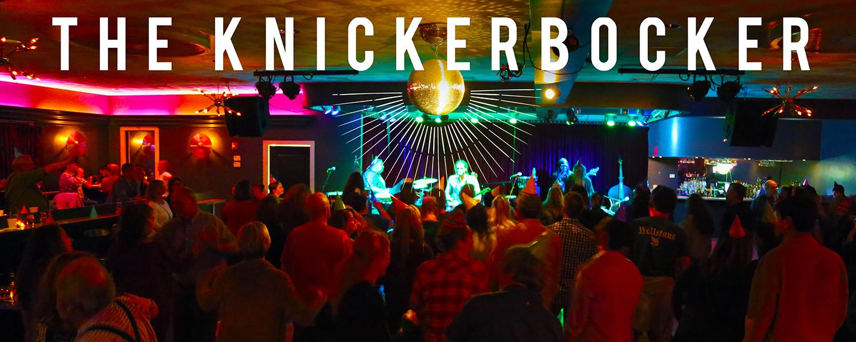 knickerbocker-club.jpg