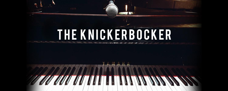 knick-keys.jpg