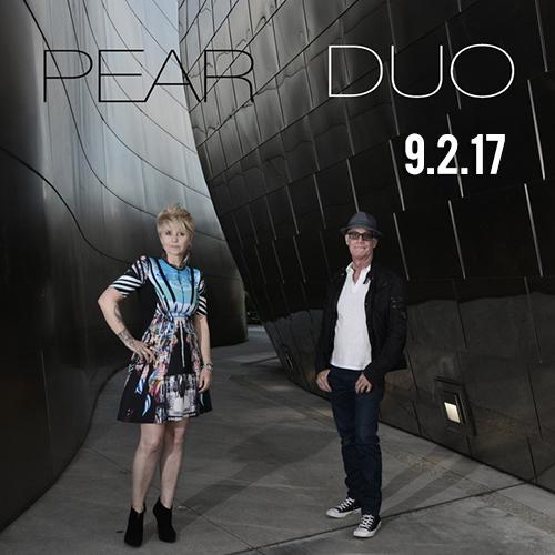 pear-duo.jpg
