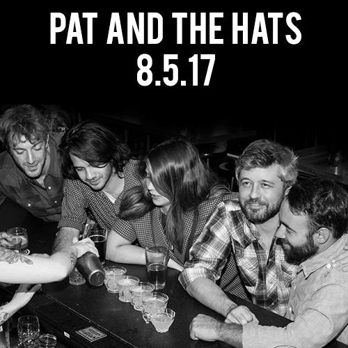 pat-hats.jpg
