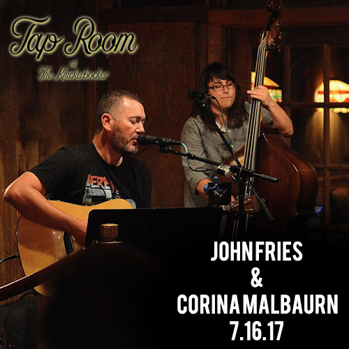 John-Fries-Corina-Malbaurn.jpg