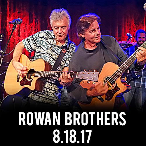 Rowan-Brothers.jpg
