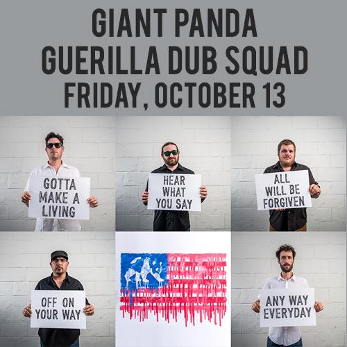 Giant-Panda-Guerilla-Dub-Squad.jpg