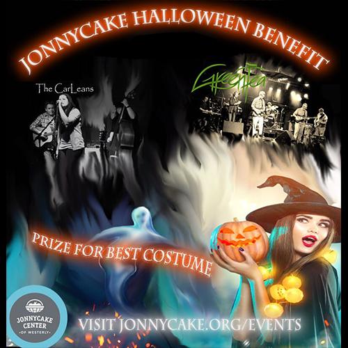 Halloween-Knick-Poster-2017.jpg