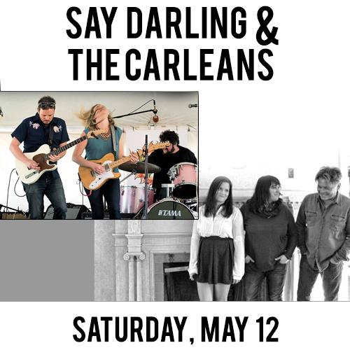 Say-Darling-The-Carleans.jpg