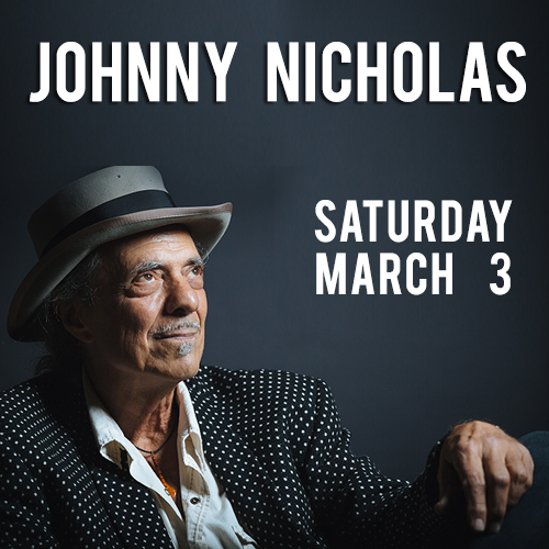 Johnny-Nicholas.jpg