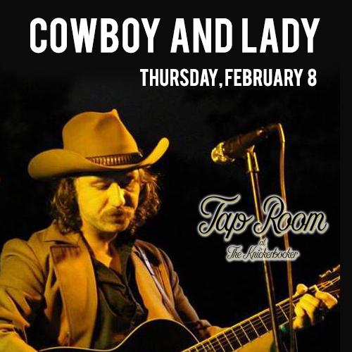 Cowboy-and-Lady-.jpg