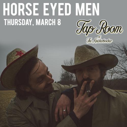 Horse-Eyed-Men.jpg