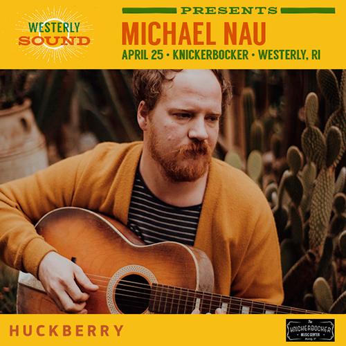 IG-WesterlySound_MichaelNau.jpg
