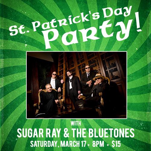 Sugar-Ray-St-PatricksParty.jpg