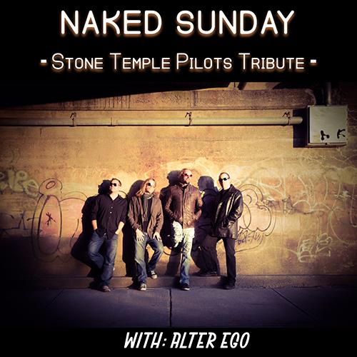 Naked-Sunday.jpg