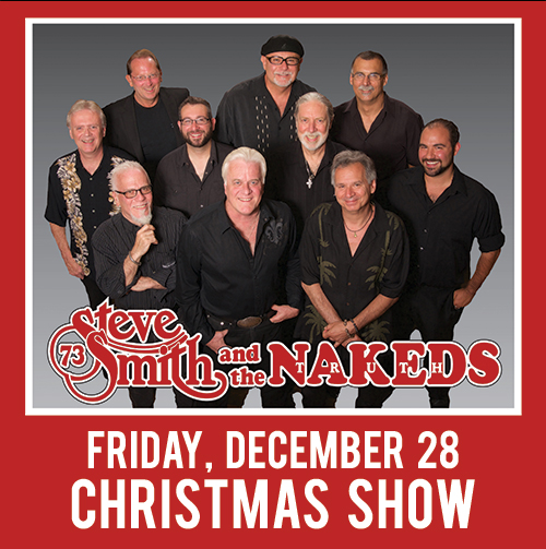 Steve-Smith-Nakeds-ChristmasShow.jpg