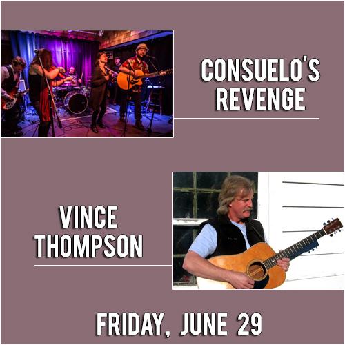Consuelos-Revenge-Vince-Thompson.jpg