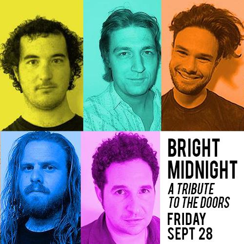 Bright-Midnight.jpg