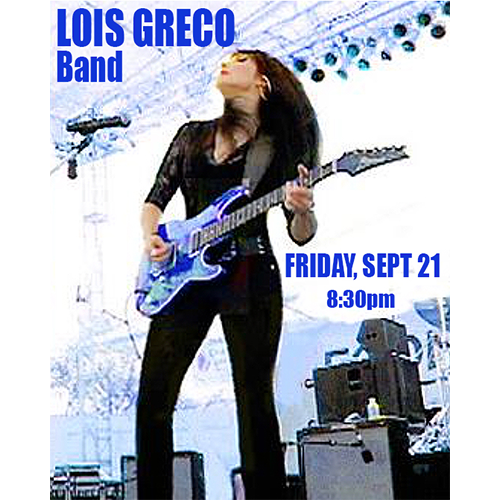 Lois-Greco-Band.png