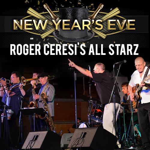 Roger-Ceresis-All-Starz-NYE.jpg